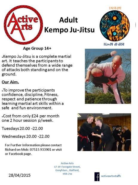 Adult Kempo Ju-Jitsu jpeg